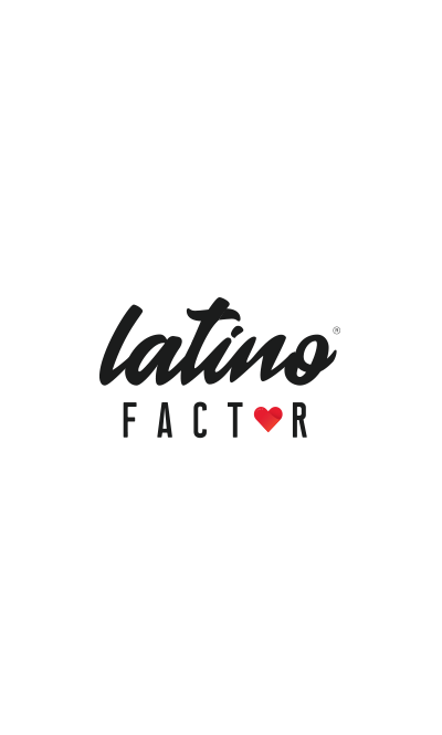 Latino Factor
